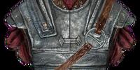 Imperial Armor (Armor Piece)