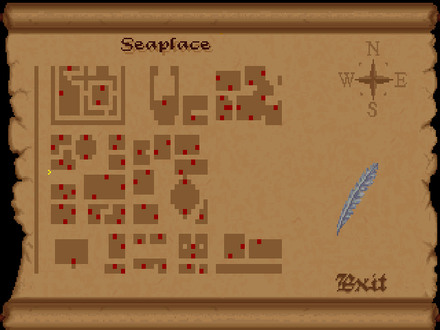 File:Seaplace view full map.png