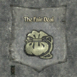 File:TESIV Sign The Fair Deal.png