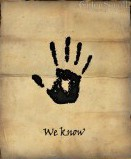 Dark Brotherhood Note 2
