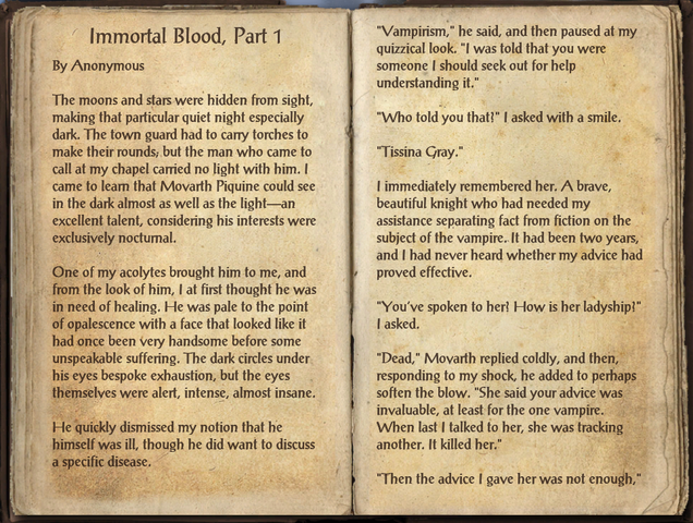 File:Immortal Blood, Part 1 1 of 2.png