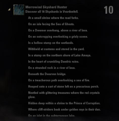 File:Morrowind Skyshard Hunter Achievement - Page 1.png