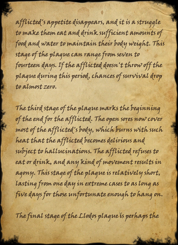 File:Nostrum's Notes 2 of 3.png