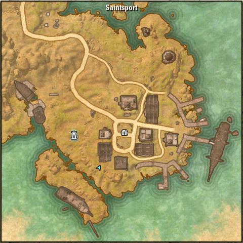 File:Saintsport MapLocation.png