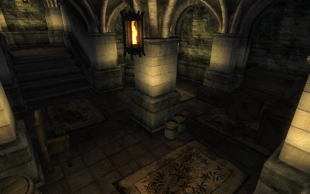 File:Sevarius Atius house basement.png