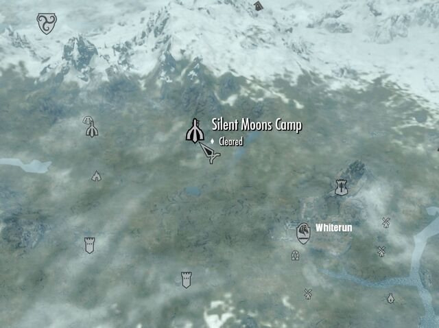 File:Skyrim map Silent Moons Camp.jpg