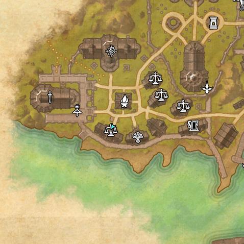 File:VG Aegis of Auri-El Map.png