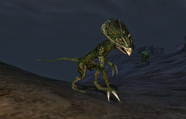 File:Clannfear (Morrowind).png