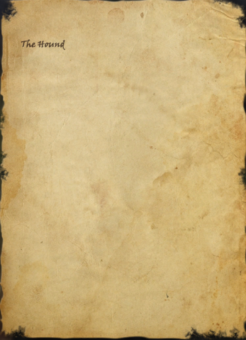File:Cover Every Approach (2).png