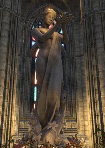 File:Statue of Dibella (Online).png