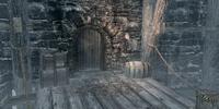 Valindor's House