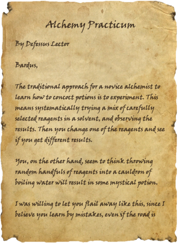 File:Alchemy Practicum Page 1.png
