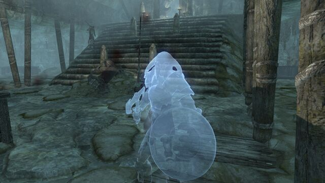 File:Companion Ghost.jpeg