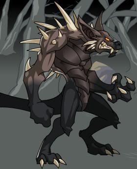 DracopyreOfNight