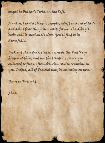 File:Rhea's Letter 2 of 2.png