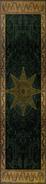 TESIV Banner Mages Guild 2