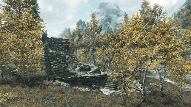 File:Tumbledown Tower Riften Outskirts.png