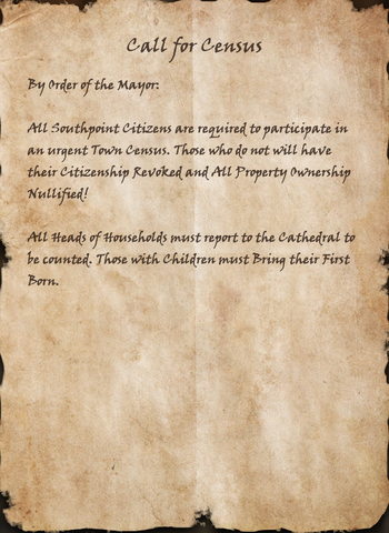 File:Call for Census.png