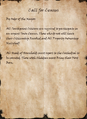 Thumbnail for version as of 03:14, April 25, 2014