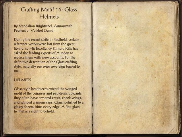 File:Crafting Motifs 16, Glass Helmets.png