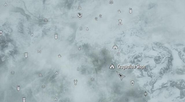 File:CragwallowSlope(Location).jpg