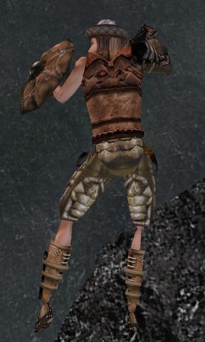 File:Dead Adventurer Ilunibi.png