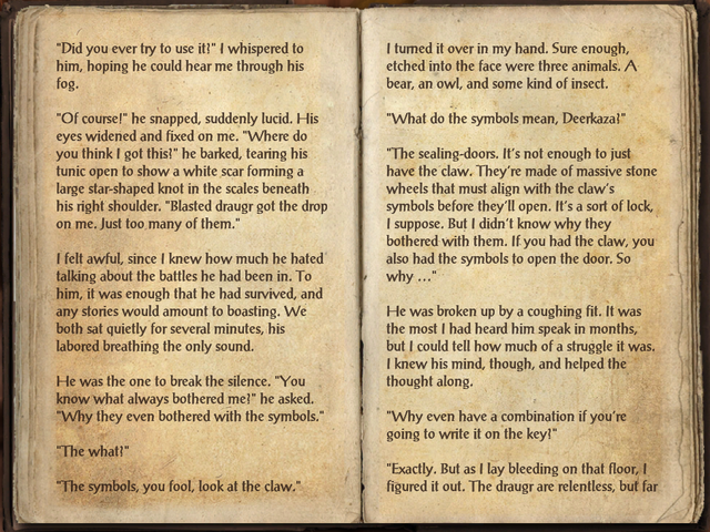 File:Death of a Wanderer 2 of 3.png