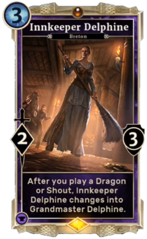 File:Innkeeper Delphine (Legends).png