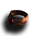 TESIV Jewelry Copper Ruby Ring.png