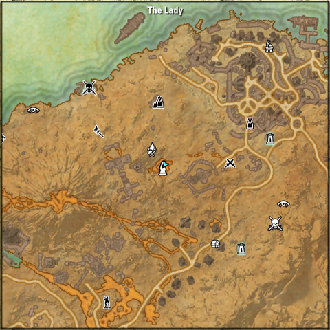 File:The Lady (Online) Stonefalls Map.png