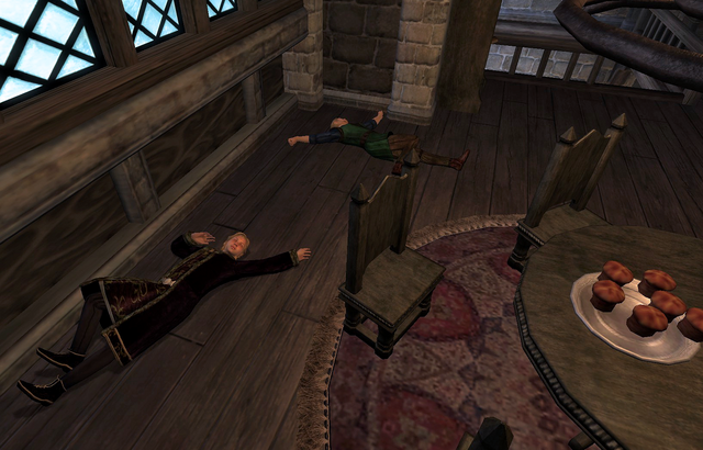 File:Whodunit All Dead.png