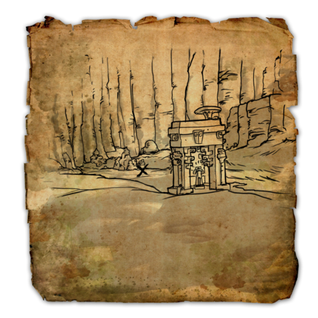 File:Bal Foyen Treasure Map I.png