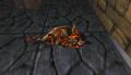 Dead Rat.png