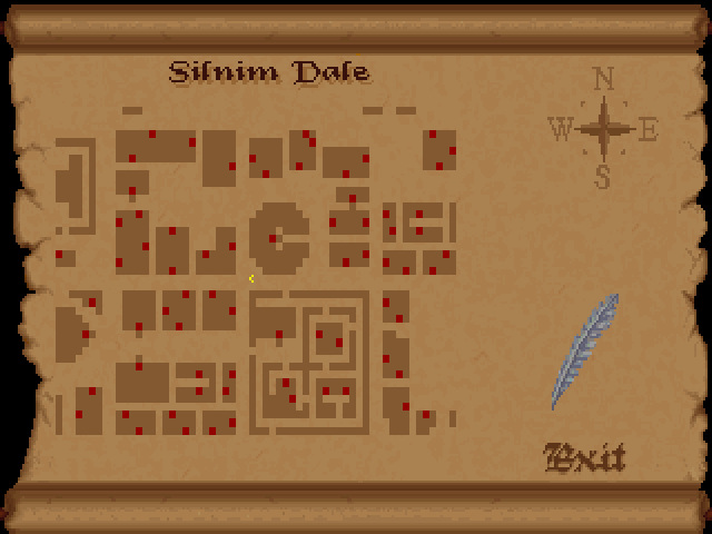 File:Silnim Dale view full map.png