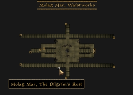 File:TES3 Morrowind - Molag Mar - The Pilgrim's Rest location map.jpg