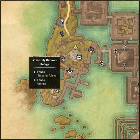 File:Vivec City Outlaws Refuge Map.png