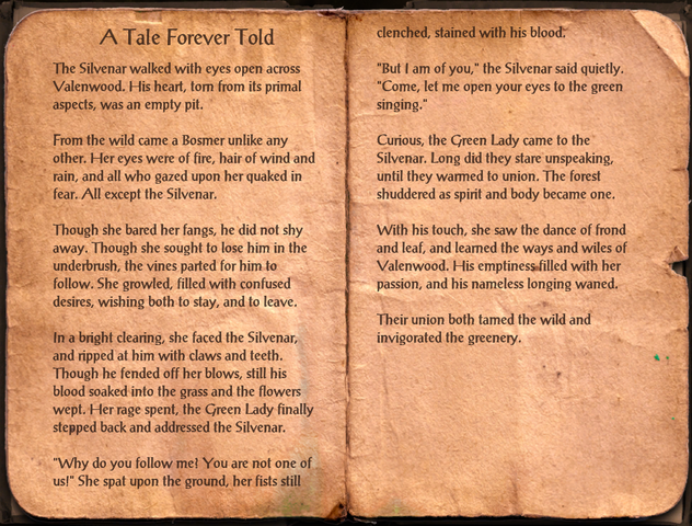 File:A Tale Forever Told.png