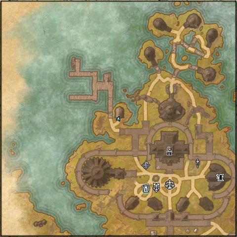 File:Supply Shack Map.png