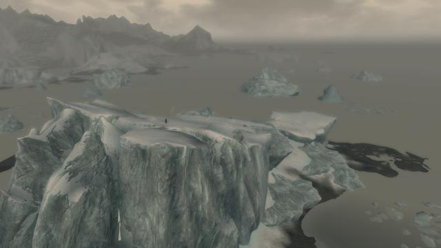 File:Winterhold glaciers.png
