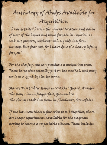 File:Anthology for Abodes Available for Acquisition 1 of 4.png