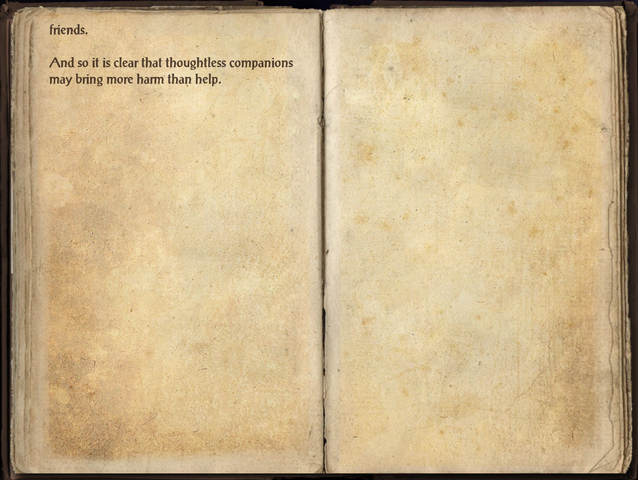 File:Homilies of Blessed Almalexia 3 of 3.png