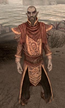 Neloth (Dragonborn).png