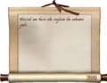 Note of Bounty.png