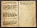 A Memory Book, Part 2.png