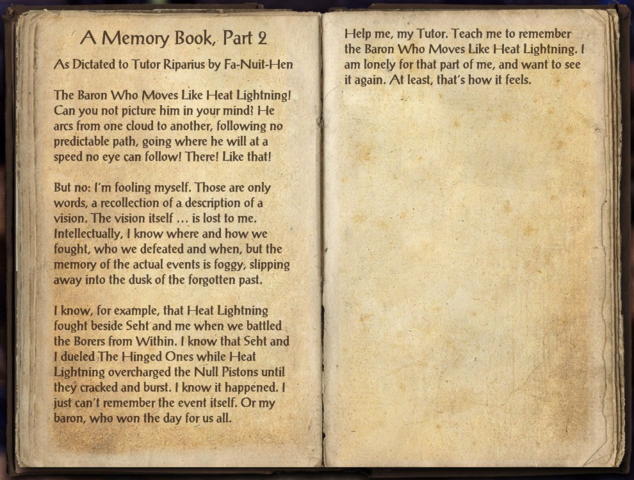 File:A Memory Book, Part 2.png