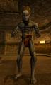 Dagoth Odros Morrowind.png