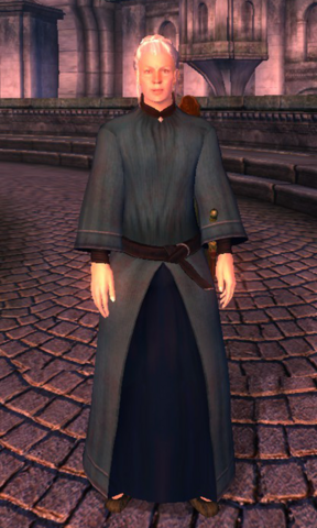 File:MageScholar.png
