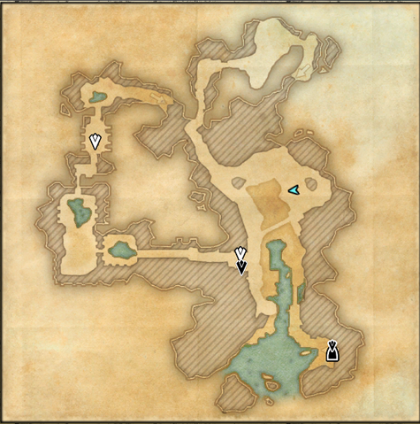 File:Shark's Teeth Grotto Map 2.png