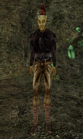 File:Volanaro Morrowind.png