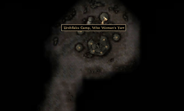 File:Wise Woman's Yurt (Urshilaku)MapLocation.png